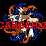 ICABGEH-2020 KONGRESİ